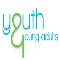 Youth & Young Adult